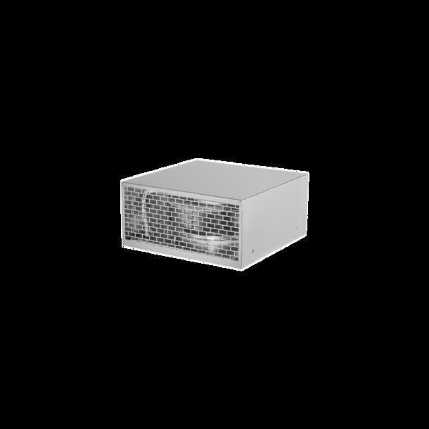 AWG 150 02 - Vægventilator