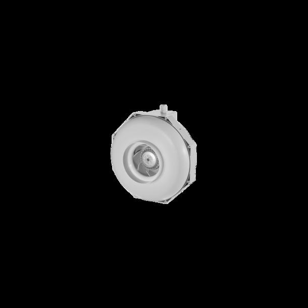 RK 100L - Rørventilator