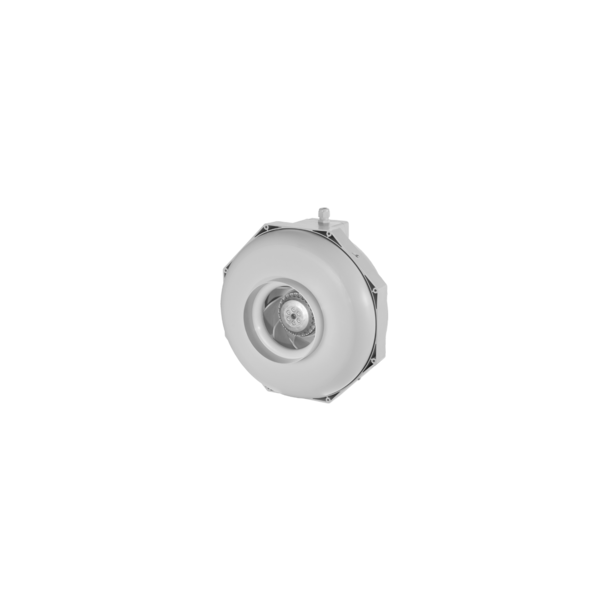 RK 200L - Rørventilator
